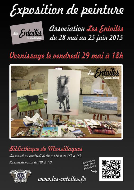 exposition-annee-2015-association-peinture-marsillargues
